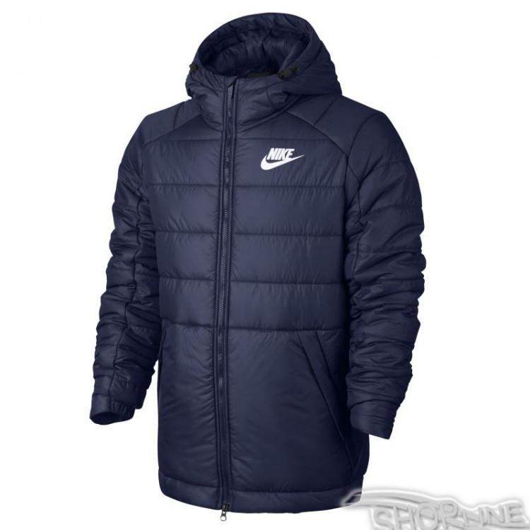 Bunda Nike Sportswear Jacket M - 861786-429