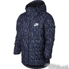 Bunda Nike Sportswear Nsw Dwn Fill Jacket M  - 863789-429