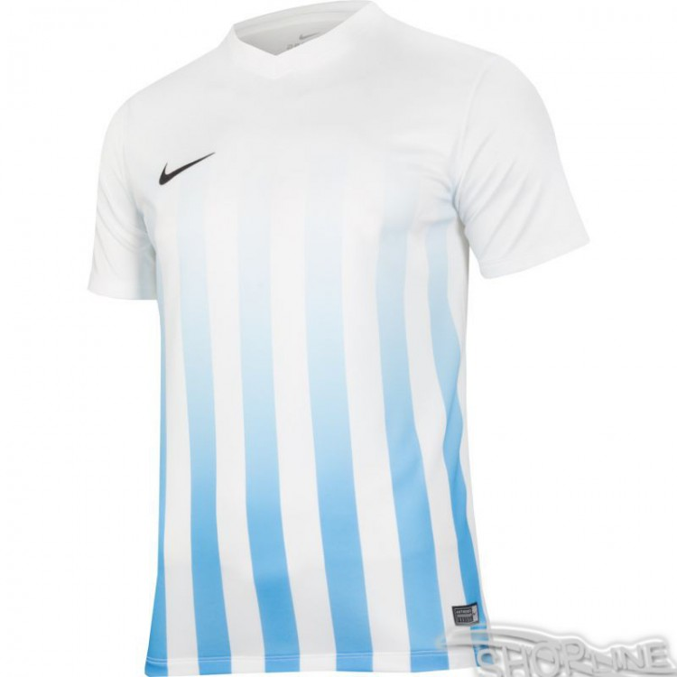 Dres Nike Striped Division II M - 725893-100