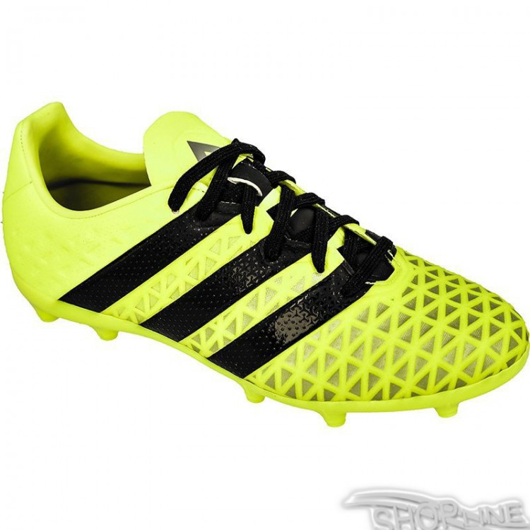 Kopačky Adidas ACE 16.1 FG Jr - S79668