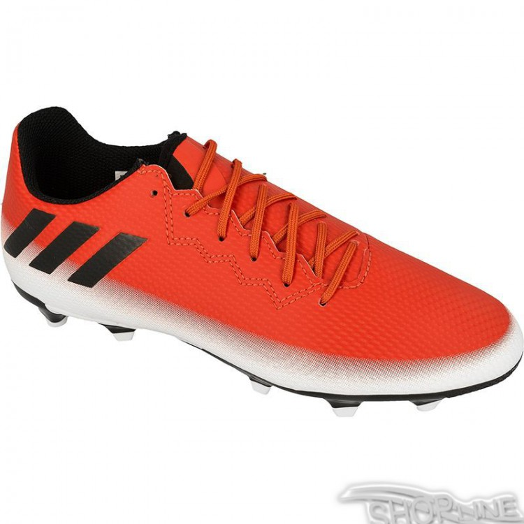 Kopačky Adidas Messi 16.3 FG Jr - BA9148