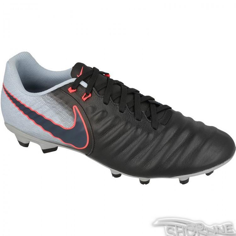 Kopačky Nike Tiempo Ligera IV FG M - 897744-004