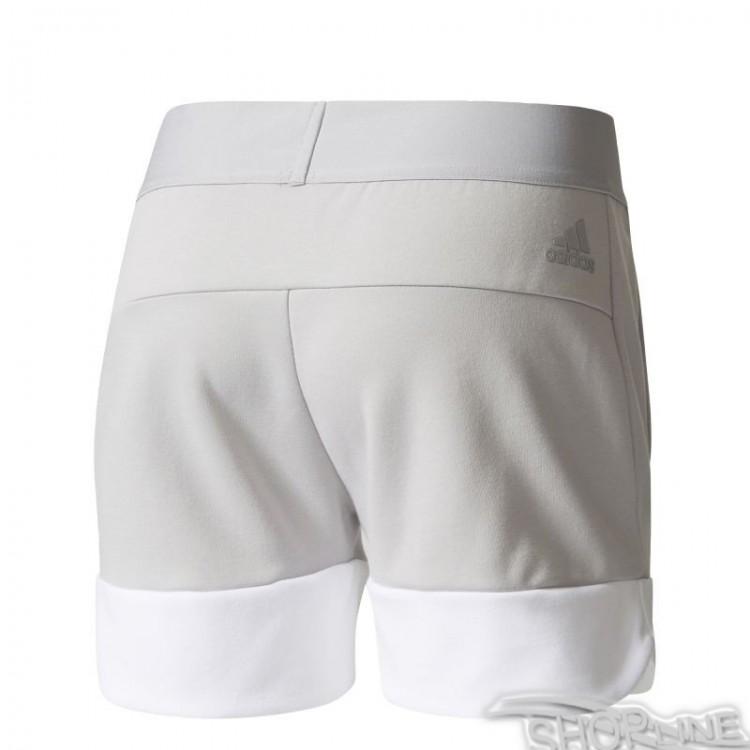 Kraťasy Adidas ID Glory W - BS2379 · Domov ... 7a26bfe8f5