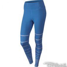 Legíny Nike Legend Tight Burnout Pant W - 725082-435 b4e00c743b8