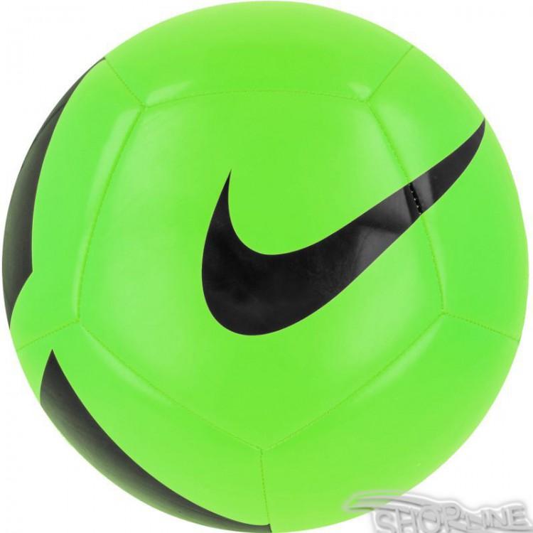 Lopta Nike Pitch Team - SC3166-336
