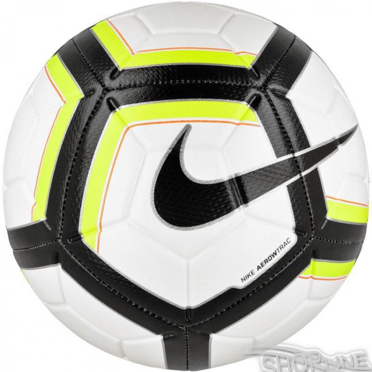 Lopta Nike Strike - SC3176-100