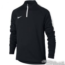 Mikina Nike Dry Academy Football Drill Top Junior - 839358-010