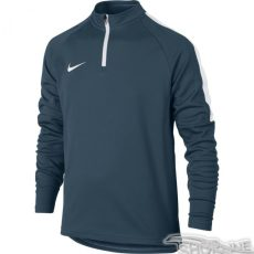 Mikina Nike Dry Academy Football Drill Top Junior - 839358-412