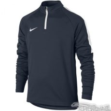 Mikina Nike Dry Academy Football Drill Top Junior - 839358-451