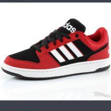 Obuv Adidas Dineties LO - F98970