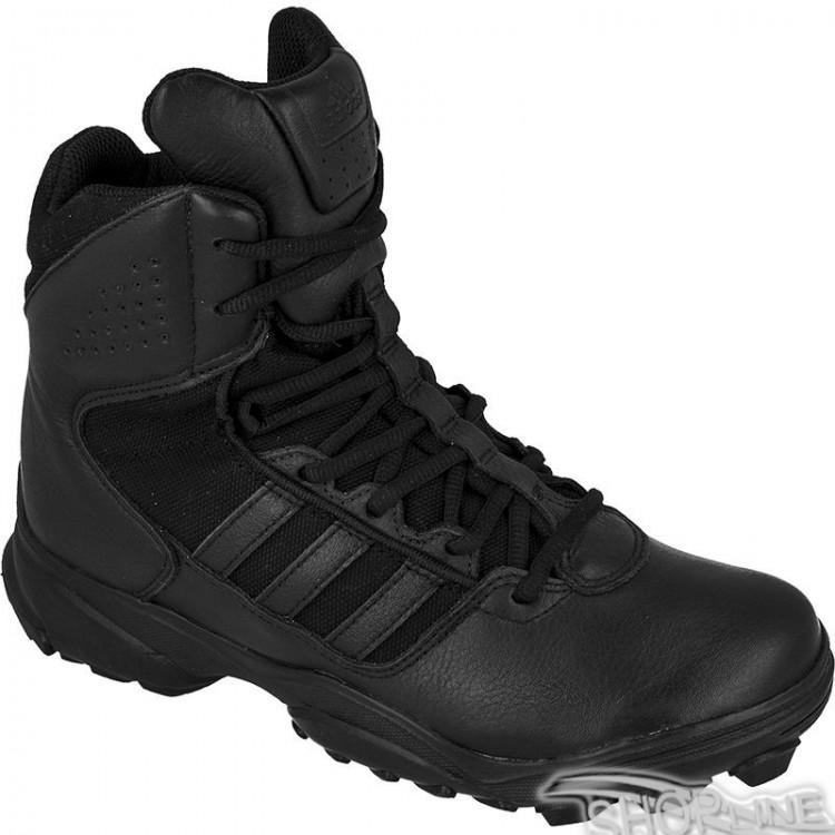 Obuv Adidas GSG-9.7 M - G62307