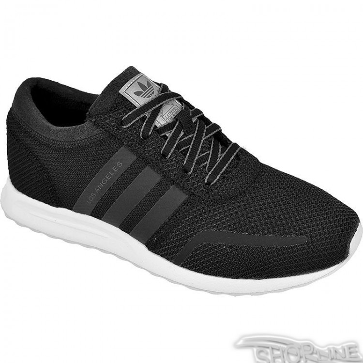 Obuv Adidas ORIGINALS Los Angeles C - S80230