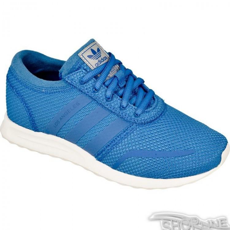 Obuv Adidas ORIGINALS Los Angeles C - S80231