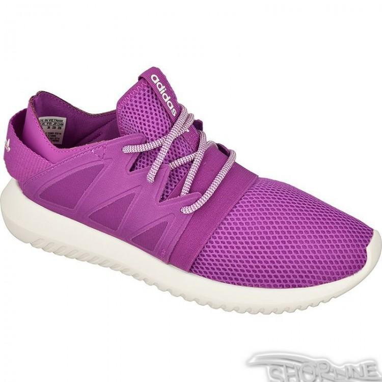 Obuv Adidas ORIGINALS Tubular Viral W - S75909