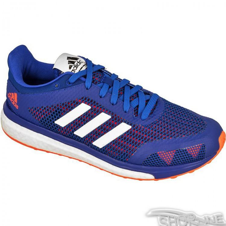 Obuv Adidas Response Plus M - BB3607