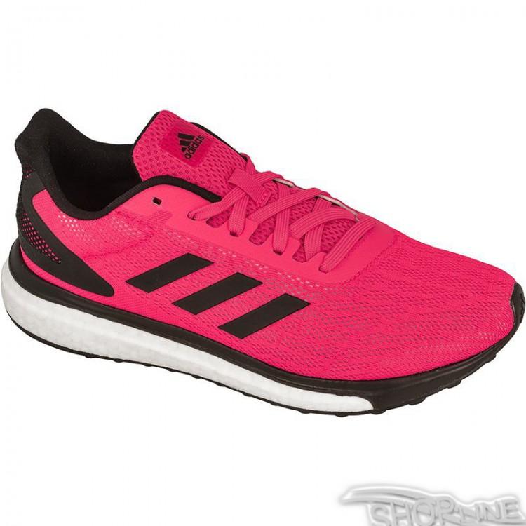 Obuv Adidas Response lt W - BB3626