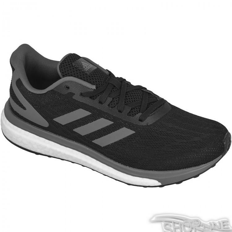 Obuv Adidas Response lt W - BB3630