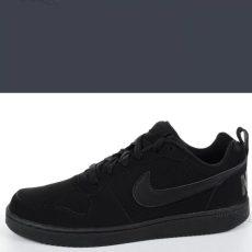 Obuv Nike Court Borough Low - 838937-001