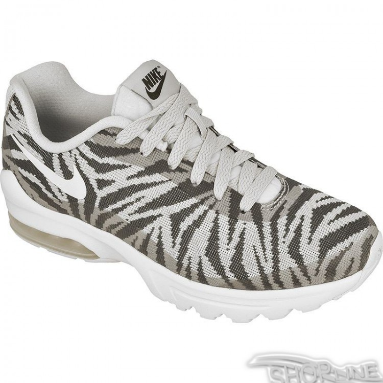 Obuv Nike Sportswear Air Max Invigor Jacquard W - 833659-010