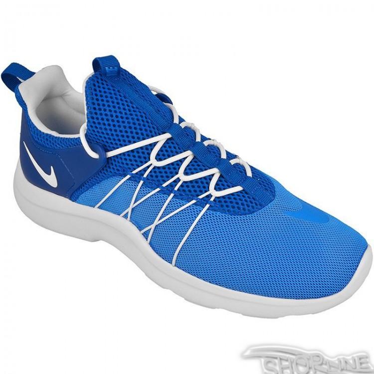 Obuv Nike Sportswear Darwin M  - 819803-414