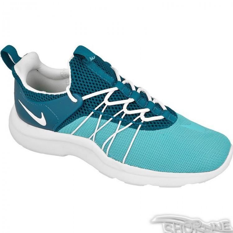Obuv Nike Sportswear Darwin W - 819959-413