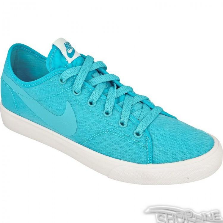 Obuv Nike Sportswear Primo Court BR W - 833678-441