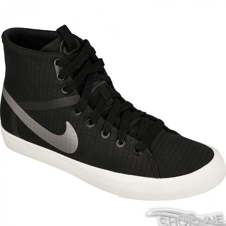 Obuv Nike Sportwear WMNS Primo Court Mid Modern W - 861673-002