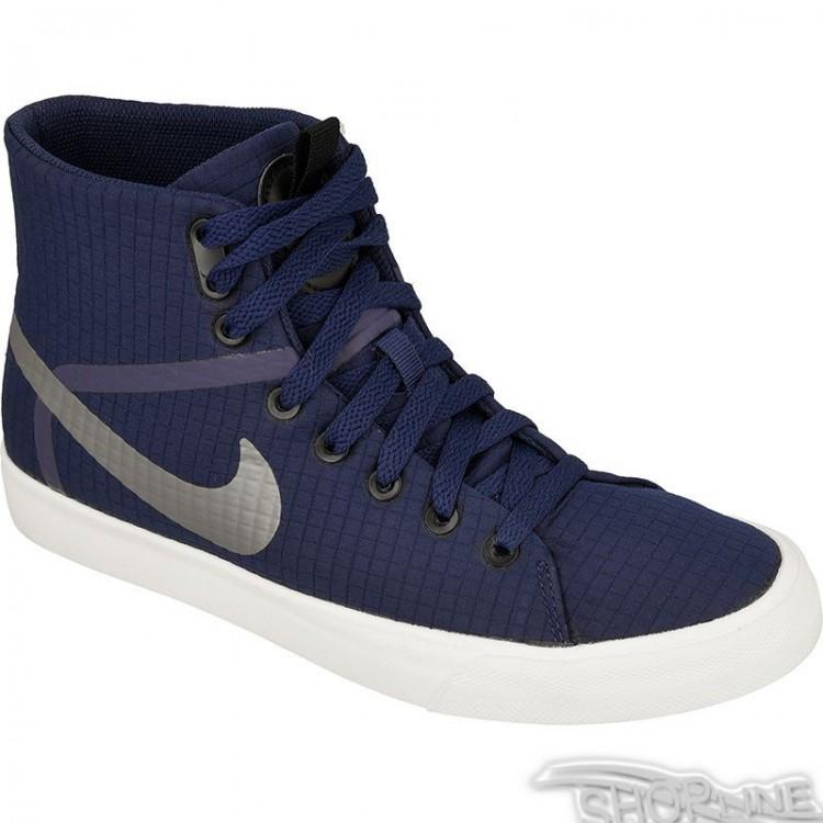 Obuv Nike Sportwear WMNS Primo Court Mid Modern W - 861673-400
