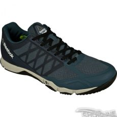 Obuv Reebok CrossFit Speed Training M - BD5495