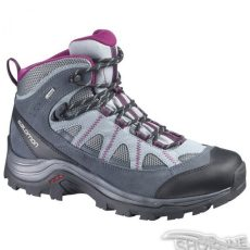 Obuv Salomon Authentic LTR GTX W - L37326100
