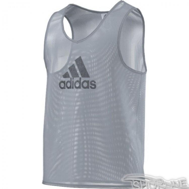 Rozlišovací dres Adidas BIB 14 - D84856