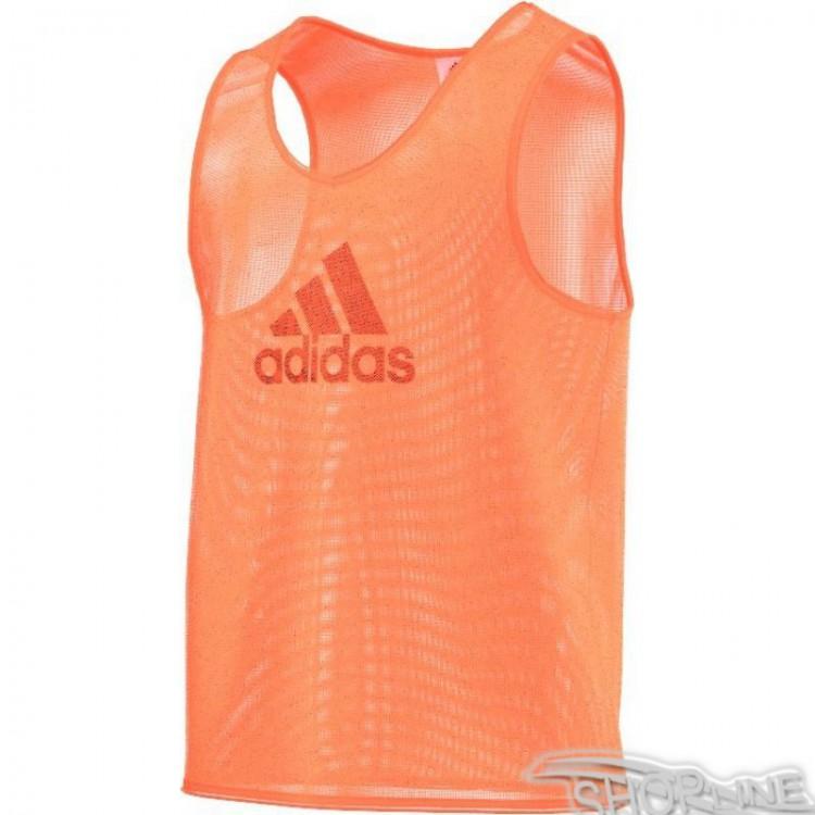 Rozlišovací dres Adidas BIB 14 - F82133