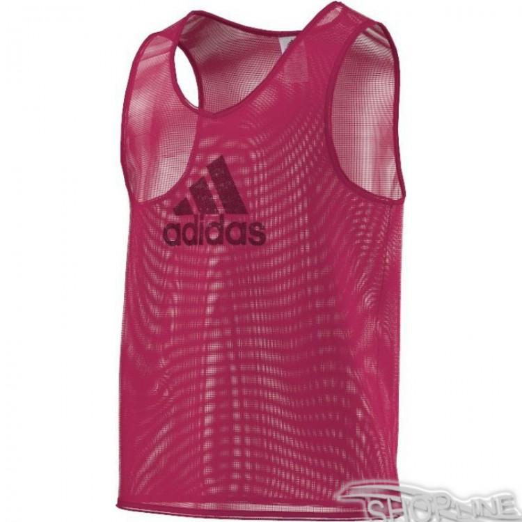 Rozlišovací dres Adidas BIB 14 - F82134