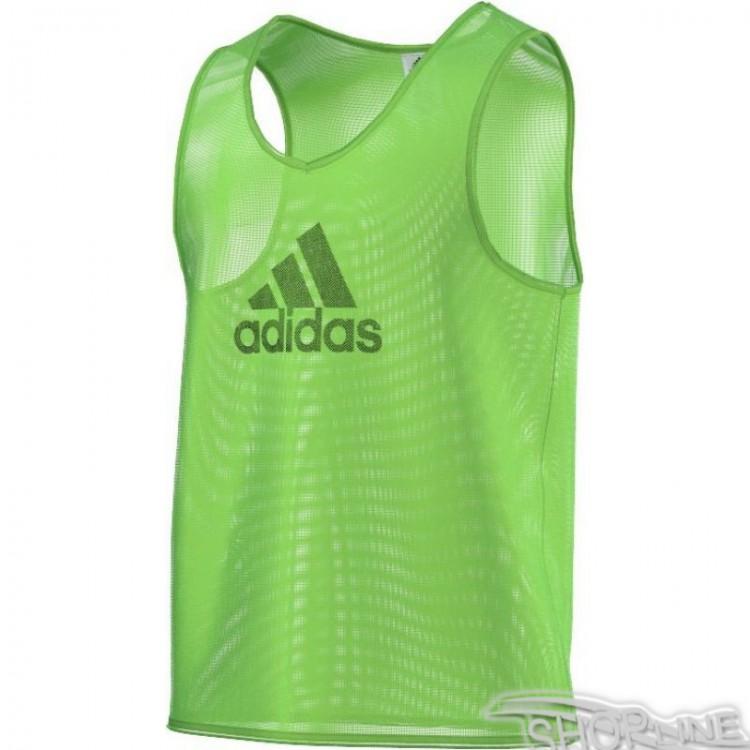 Rozlišovací dres Adidas BIB 14 - F82135