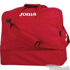 181b6912fb8 Taška Puma CORE ACTIVE SHOPPER – 074732-02. Taška Joma III - 400006.600