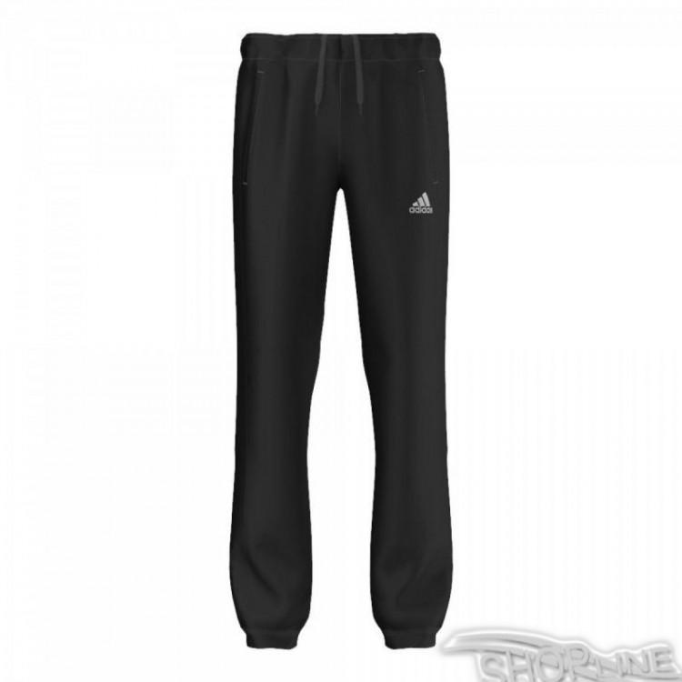 Tepláky Adidas Core 15 Sweat Pants Junior - M35327