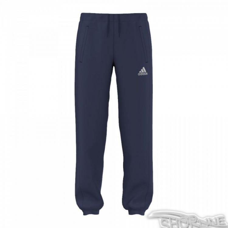 Tepláky Adidas Core 15 Sweat Pants M - S22340