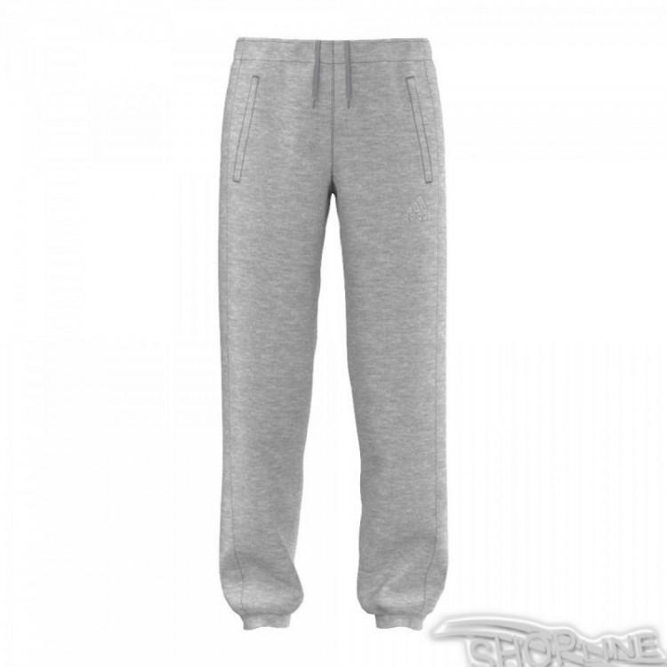 Tepláky Adidas Core 15 Sweat Pants M - S22342