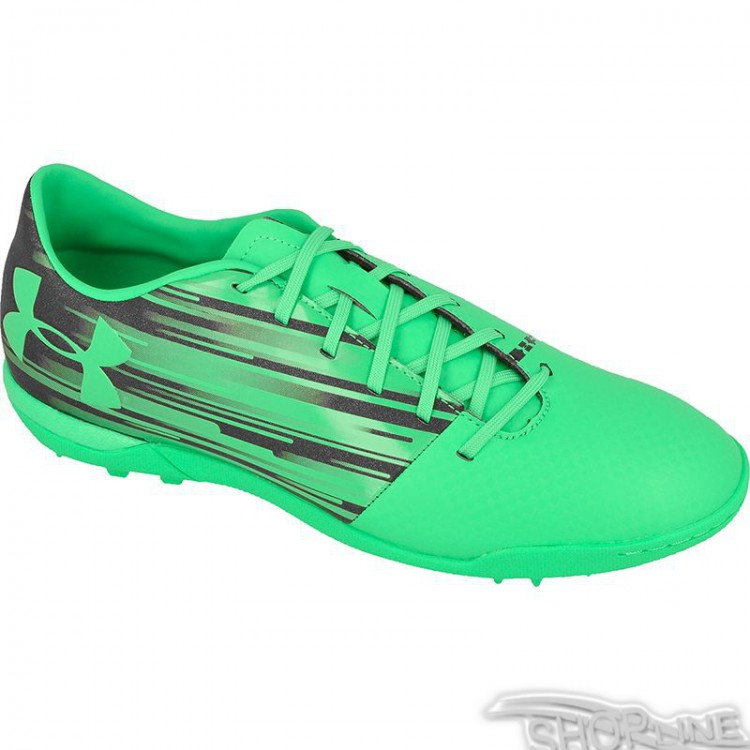 Turfy Under Armour Spotlight TF M - 1289539-003