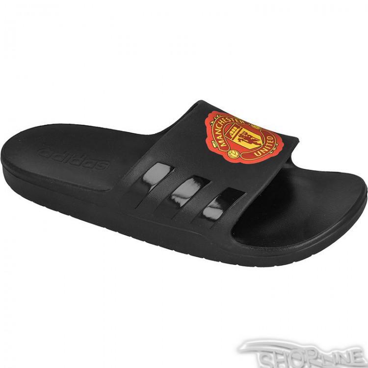48847f63b846 Šľapky Nike Kawa Shower M - 832528-400