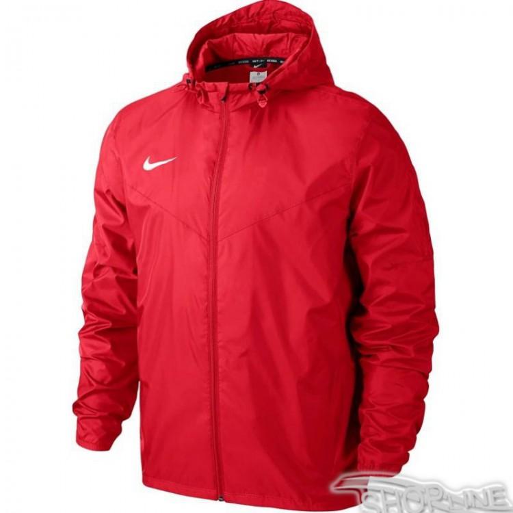 Bunda Nike Team Sideline Rain Jacket Junior - 645908-657