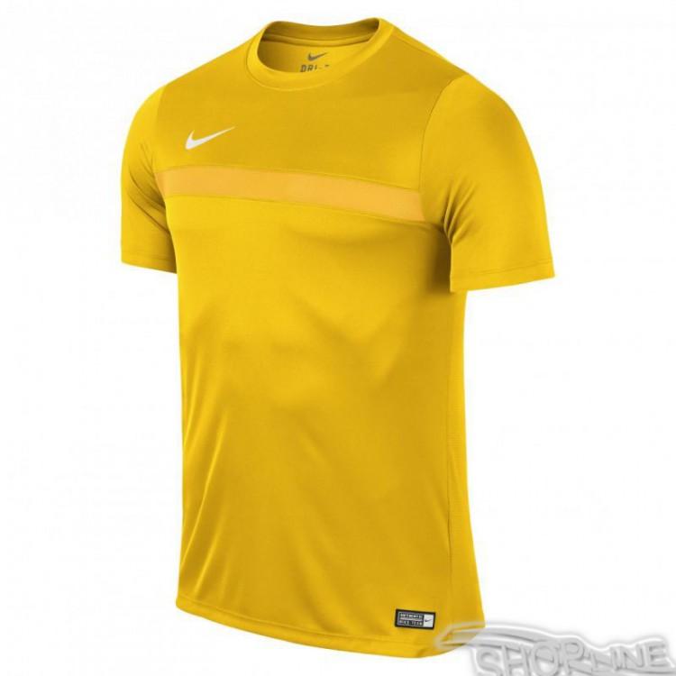 Futbalový dres Nike Academy 16 M - 725932-739