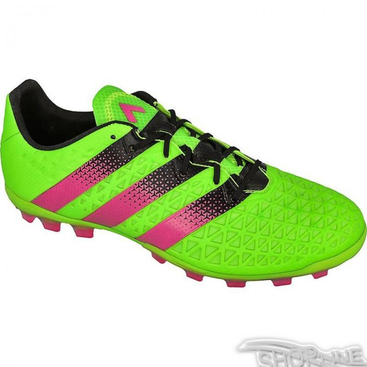Kopačky Adidas ACE 16.1 AG M - S78481