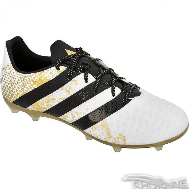 Kopačky Adidas ACE 16.2 FG M - S31889