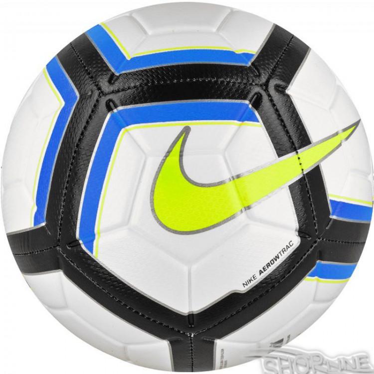 Lopta Nike Strike Team - SC3485-100