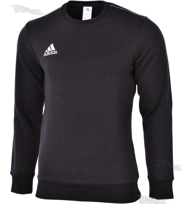 Mikina Adidas Performance COREF SWT TOP - M35330