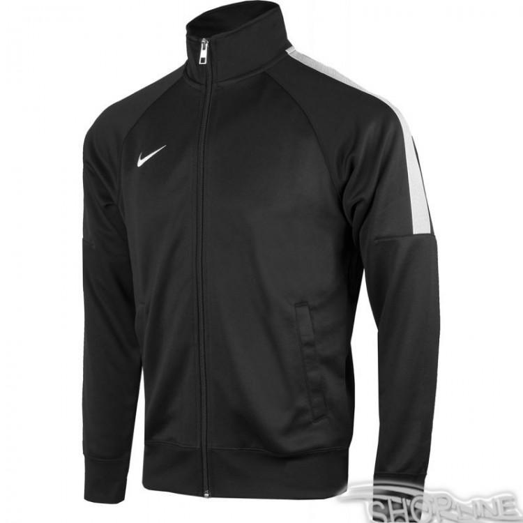 Mikina Nike Team Club Trainer M - 658683-010