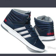 Obuv Adidas Hoops VS MID - AW4586