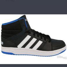 Obuv Adidas Hoops VS MID - F99588