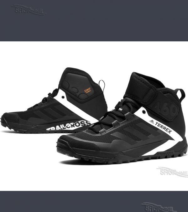 Obuv Adidas Terrex Trail Cross Protect - BB4772